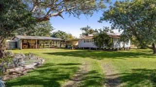 87 McCormack Road Aubigny QLD 4401