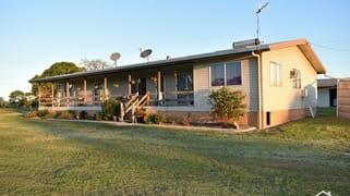 513 Nerada Rd Tinana South QLD 4650