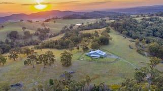 375 Bimbadeen Road Stanhope NSW 2335