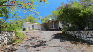44 Clinton Road Cawarral QLD 4702