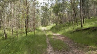 Lot 5 Long Gully Road Drake NSW 2469