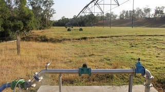 18 Calico Creek Road Long Flat QLD 4570