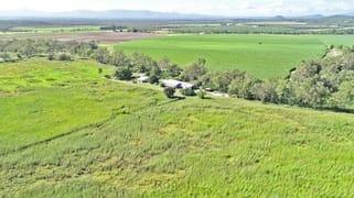 75 Cetinich Road Mareeba QLD 4880
