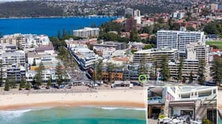 43-45 North Steyne North Manly NSW 2100