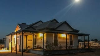 28 Temple Court Miepoll VIC 3666