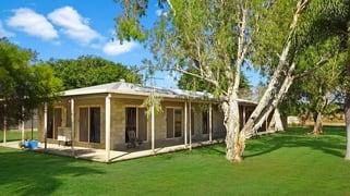 2473 Woodstock Giru Road Majors Creek QLD 4816