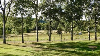 23 Newtons Road Kyogle NSW 2474