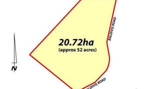1268 Baldivis Road Baldivis WA 6171
