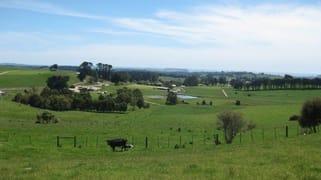 1767 Murchison Highway Yolla TAS 7325