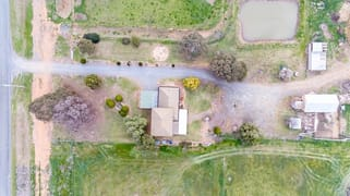 395 Marionvale Road Katandra West VIC 3634