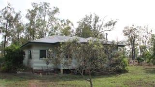 Murgon QLD 4605