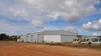 341 Mulligan Highway Mareeba QLD 4880