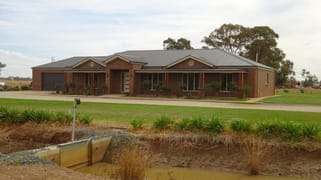 2066 MIDDLETON ROAD Lockington VIC 3563