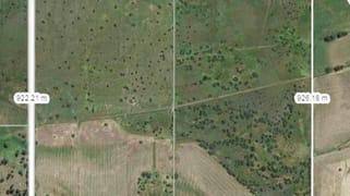 95 & 96 Cable Mine Road Elgin WA 6237