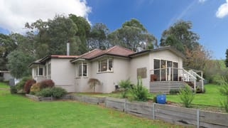 1235 Sunny Creek Road Thorpdale VIC 3835