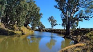 45 North Condobolin Road Forbes NSW 2871