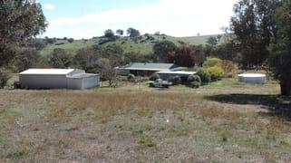 638 Jerrara Road, Narrawa NSW 2583
