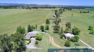 1265 Manilla Road Tamworth NSW 2340
