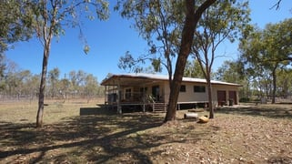 729 Tinaroo Creek Road Mareeba QLD 4880