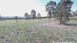 32 Pine Ridge Road Rock Forest NSW 2795