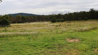 Lot 4 Langtons Lane Esk QLD 4312