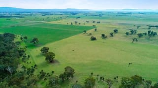 Lower cairnbrook Glengarry VIC 3854