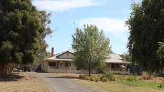 835 New Dookie Road Pine Lodge VIC 3631