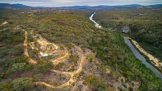 121 Kullaroo Road Clear Range NSW 2620