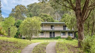 367 Moores Road, Monkerai Via, Dungog NSW 2420