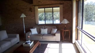 149 The Old Coach Road Batar Creek NSW 2439