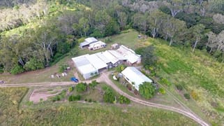 33 Querin Road Biboohra QLD 4880