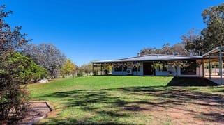 112 School Lane Mudgee NSW 2850