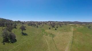 3/Part 769 Black Springs  Road Mudgee NSW 2850