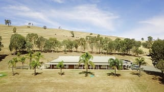 281 Burra Road Gundagai NSW 2722