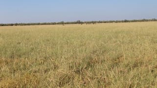 0 Thordale Corfield QLD 4733