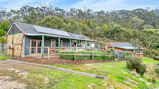 69 Carripook Road Prospect Hill SA 5201