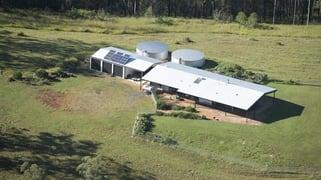 543 Purgatory Creek Road Lilydale NSW 2460