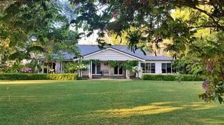 Monwonga & Gloming, 125 North Condobolin Road Forbes NSW 2871