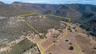303D The Inlet Rd Bulga NSW 2330