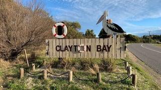 Lot 55 Point Sturt Road Clayton Bay SA 5256