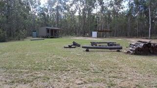 13 Kelly Road Spring Creek QLD 4343
