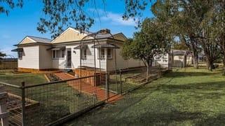 693 Cockburn Road Oakey QLD 4401
