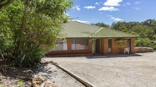 388 Newee Creek Rd Newee Creek NSW 2447