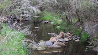 38 Hereford Hall Road, Jerrabatgulla Braidwood NSW 2622