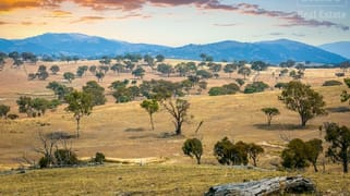 1995 Old Cooma Road Royalla NSW 2620
