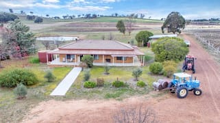 800 Castlereagh Highway, Mudgee NSW 2850