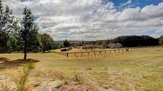 2680 Old Hume Highway Woodlands NSW 2575