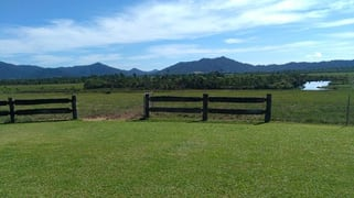 Tully QLD 4854