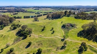 Mount Ashby Road Moss Vale NSW 2577