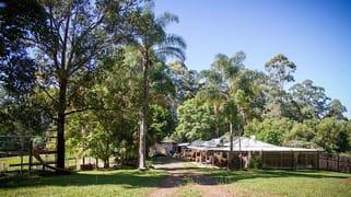 483 Davis Road Nimbin NSW 2480